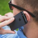一般の音声通話をLINEモバイル(ラインモバイル)で使う方法