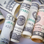 5種類あるLINE Payのチャージ方法