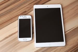 auで買ったiPhoneをLINEモバイル(ラインモバイル)で使う方法