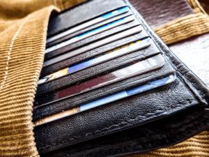 3種類の支払い方法。クレジットカードがなくてもOK。LINEモバイル(ラインモバイル)